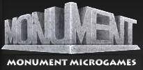 Monument Microgames