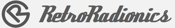 Retro Radionics